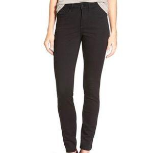 NYDJ Cotton Skinny Jeans